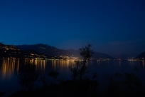 Ascona_at_night