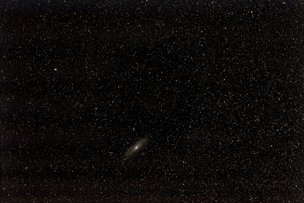 Andromeda_2014_01_04_003