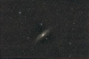 Andromeda_2015_01_07
